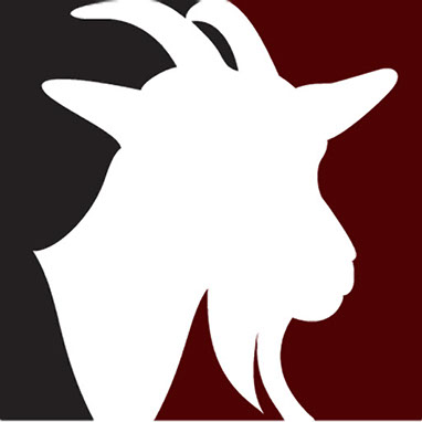 Goat Record Keeping Software
